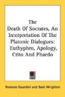 The Death of Socrate...