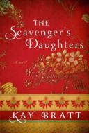 The Scavenger's Daug...