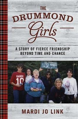 The Drummond Girls