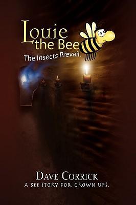 Louie the Bee