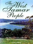 The West Tamar People