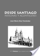 Desde Santiago