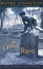 Divine Ryans The