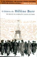 Diário de Hélène Berr, O