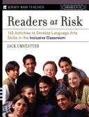 Readers at risk