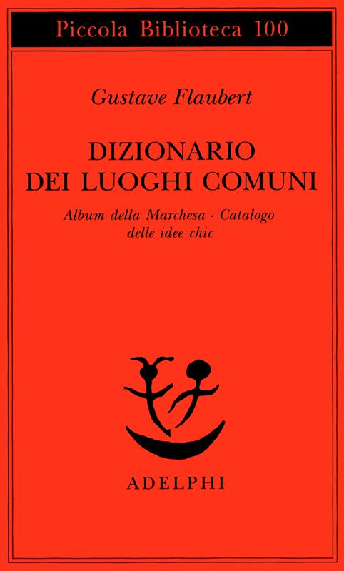 Dizionario dei luogh...