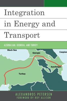 Integration in Energy and Transport