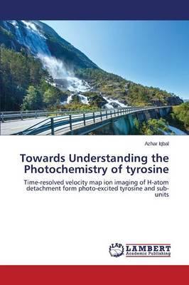 Towards Understanding the Photochemistry of tyrosine