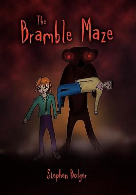 The Bramble Maze