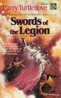 Swords of Legion