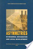 Asymmetries in Regio...
