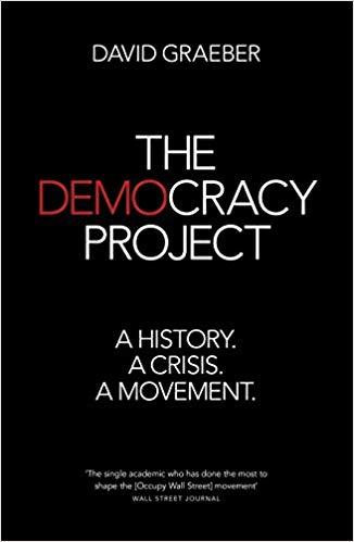 The Democracy Projec...