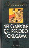 La vita quotidiana nel Giappone del periodo Tokugawa