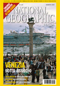 National Geographic Italia vol. 24, n. 2