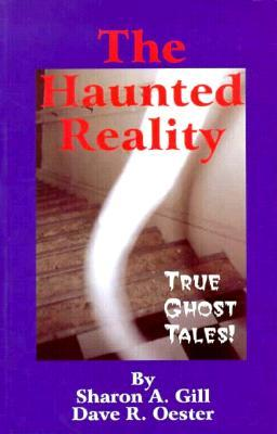 The Haunted Reality