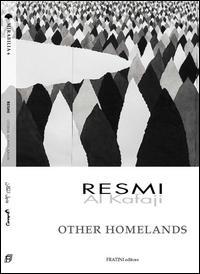 Other homelands
