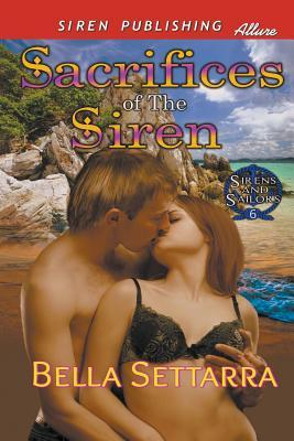 Sacrifices of the Siren