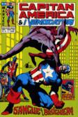 Capitan America & i ...