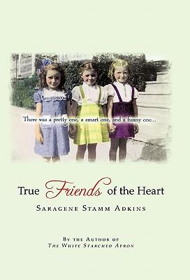 True Friends of the Heart