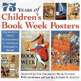 75 Years of Children's Book Week Posters