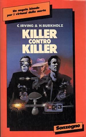 Killer contro Killer