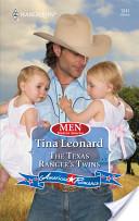 The Texas Ranger's T...