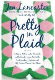 Pretty in Plaid