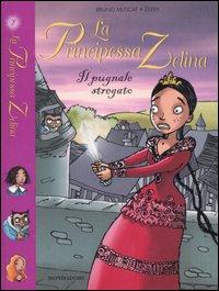 La principessa Zelina
