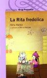La Rita fredolica
