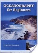 Oceanography for Beginners