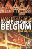 Good Beer Guide to B...