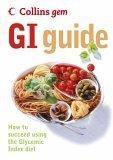 GI Guide