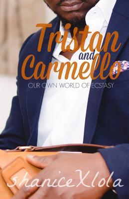 Tristan & Carmello