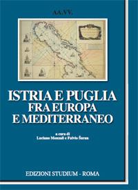 Istria e Puglia fra ...