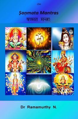 Shanmata Mantras