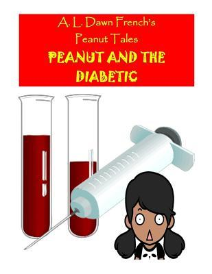 Peanut and the Diabetic