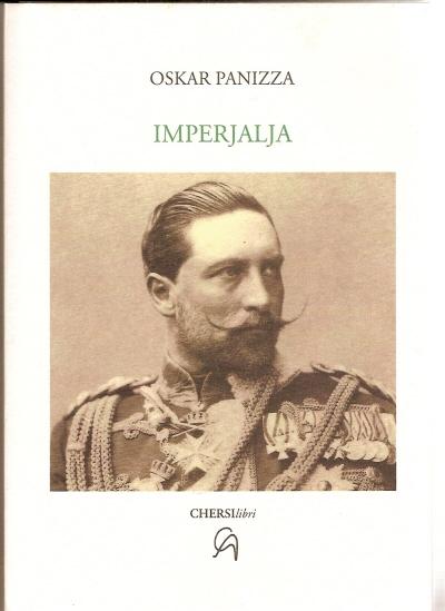 Guglielmo II