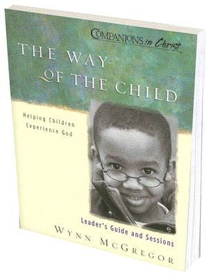 The Way of the Child