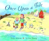 Once Upon a Tide
