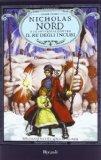 Nicholas Nord e la battaglia contro il re degli incubi