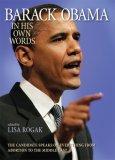 Barack Obama in His ...