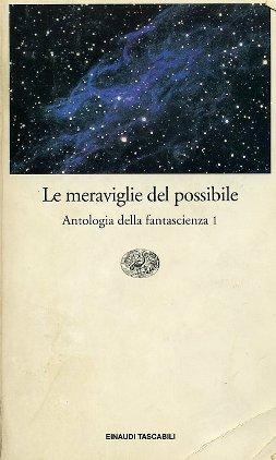 Le meraviglie del possibile