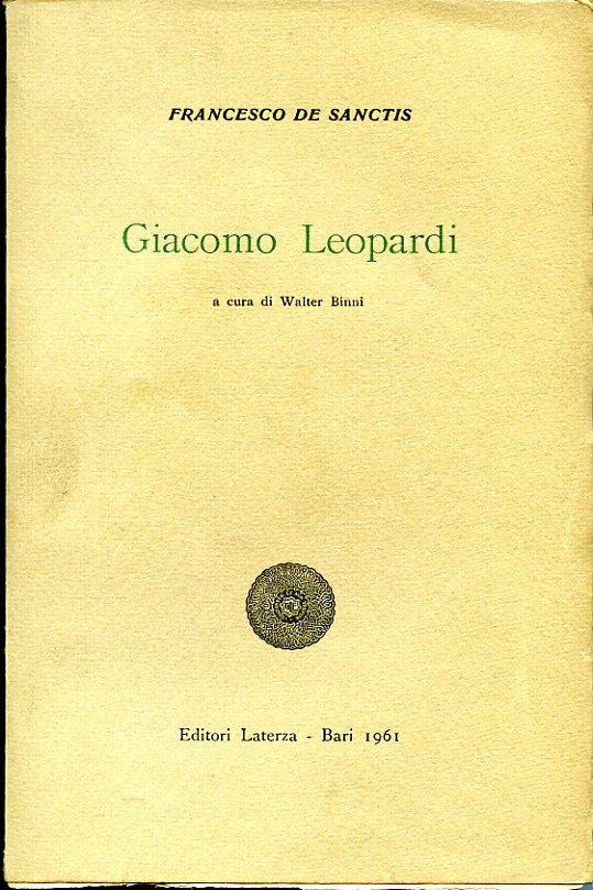 La letteratura italiana nel secolo XIX vol.3