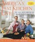 America's Test Kitchen Live!