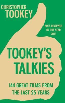 Tookey's Talkies