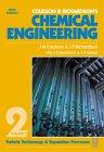 Chemical Engineering, Volume 2
