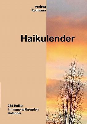 Haikulender