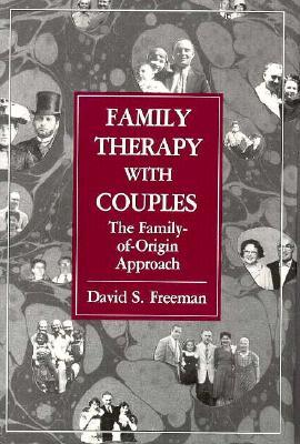 Family Therapy With Couples