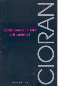 Schimbarea la față a României