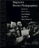 Magna Brava, Magnum's Women Photographers; Magna Brava, Die Magnum-Fotografinnen, engl. Ausgabe